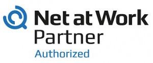 net_at_work_partner_authorized