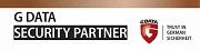 G Data - Security Partner