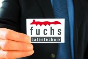 Service von Fuchs Datentechnik