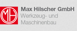 Hilscher-GmbH