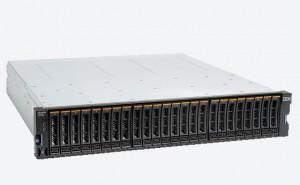 Lenovo / IBM Storwize v3700