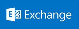 Exchange2016