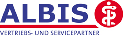 Kooperationspartner-Albis-S