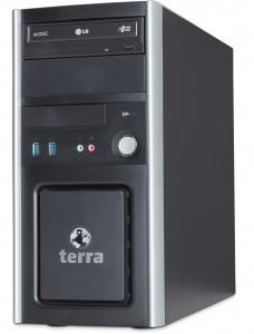 Terra_PC_5000S