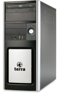 Terra_PC_7100