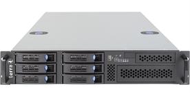 Terra Server 3230G3