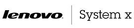 Lenovo-SystemX