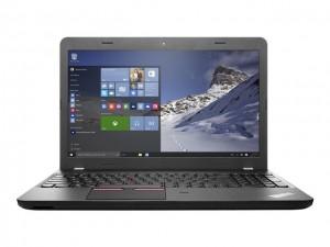 Lenovo Notebook E560