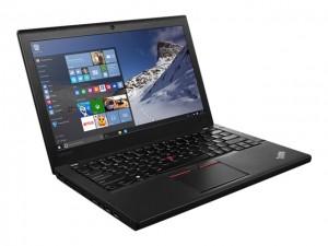 Lenovo Notebook X1