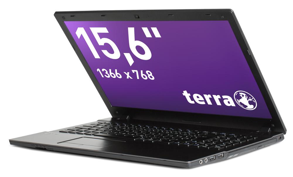 TERRA MOBILE 1529H