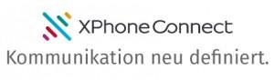 XPhone von C4B