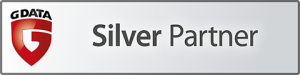 Partnerlogo 2015 Interim Silver web