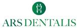 ARS Dentalis Zahnkliniken