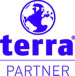 logo-terra-partner