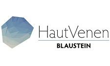 logo_hautvenenblaustein